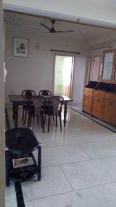 Gallery Cover Image of 1600 Sq.ft 3 BHK Apartment for rent in Niti Khand for 18000