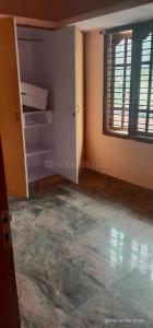 Gallery Cover Image of 800 Sq.ft 2 BHK Apartment for rent in BTM Layout for 18000