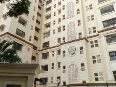 Gallery Cover Image of 1100 Sq.ft 2 BHK Apartment for buy in West End Chandivali, Powai for 17900000