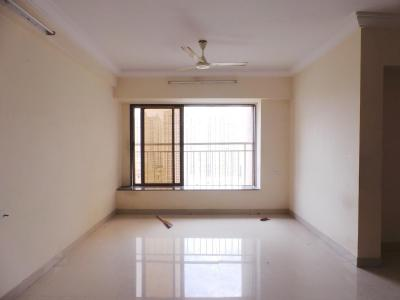 Gallery Cover Image of 1450 Sq.ft 3 BHK Apartment for buy in Varun Arcade, Thane West for 15400000