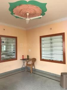 Gallery Cover Image of 720 Sq.ft 2 BHK Independent Floor for rent in Kamala Nagar for 11500