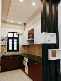 Gallery Cover Image of 920 Sq.ft 2 BHK Villa for buy in Ecotech III for 3565000