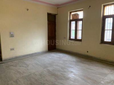 Gallery Cover Image of 1450 Sq.ft 2 BHK Independent House for buy in Sigma 1 Greater Noida for 13000000