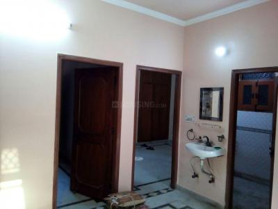 Gallery Cover Image of 1008 Sq.ft 2 BHK Independent Floor for rent in Sector 50 for 17000