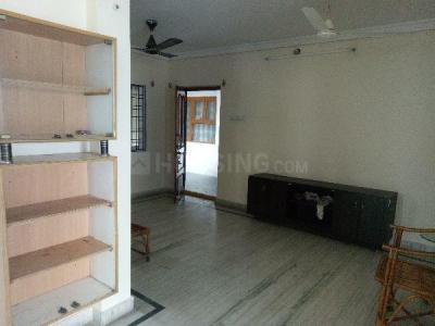 Gallery Cover Image of 1335 Sq.ft 3 BHK Apartment for buy in Nacharam for 5500000