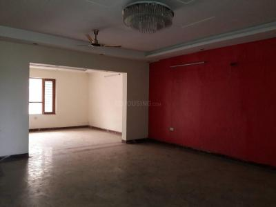 Gallery Cover Image of 1550 Sq.ft 3 BHK Apartment for buy in Dayal Bagh Colony for 4500000