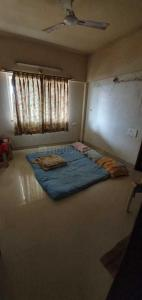 Gallery Cover Image of 1100 Sq.ft 2 BHK Apartment for rent in Warje for 22000