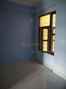 Gallery Cover Image of 545 Sq.ft 2 BHK Independent Floor for rent in Ashok Vihar Phase II for 13000