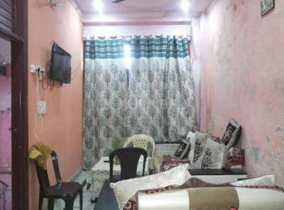 Gallery Cover Image of 1350 Sq.ft 3 BHK Independent House for buy in Govindpuram for 4200000