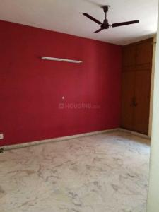 Gallery Cover Image of 850 Sq.ft 1 BHK Independent Floor for rent in A-487, Sector 47 for 15000