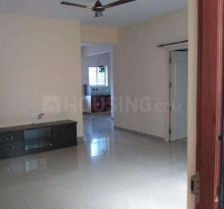 Gallery Cover Image of 2500 Sq.ft 3 BHK Independent House for rent in Akurdi for 25000