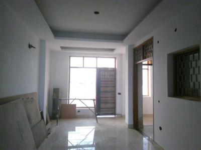 Gallery Cover Image of 1836 Sq.ft 3 BHK Independent Floor for buy in Sector 52 for 10500000