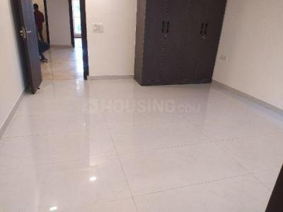 Gallery Cover Image of 2250 Sq.ft 3 BHK Independent Floor for rent in Ansal API Sushant Lok 1, Sushant Lok I for 51000