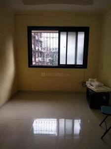 Gallery Cover Image of 585 Sq.ft 1 BHK Apartment for rent in Mulund West for 20000