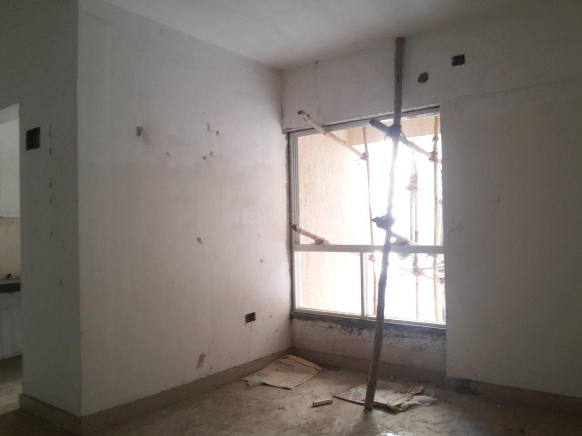 Living Room Image of 990 Sq.ft 2 BHK Apartment for rent in Dahisar East for 25000