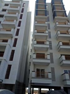 Gallery Cover Image of 1250 Sq.ft 2 BHK Apartment for buy in Elegant Whispering Winds, Nagegowdanapalya for 6400000