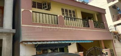 Gallery Cover Image of 1300 Sq.ft 2 BHK Independent Floor for buy in Ramamurthy Nagar for 12000000