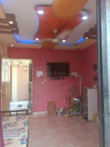 Gallery Cover Image of 510 Sq.ft 1 BHK Apartment for buy in Choice Goodwill R K Puram, Tingre Nagar for 2600000