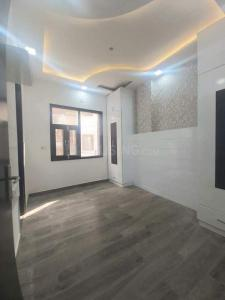 Gallery Cover Image of 800 Sq.ft 3 BHK Independent Floor for buy in Sector 28 Rohini for 5100000