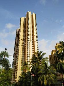 Gallery Cover Image of 1450 Sq.ft 2 BHK Apartment for buy in Andheri West for 25000000
