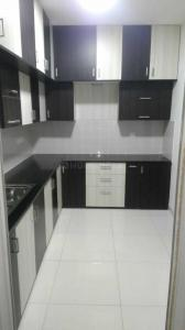 Gallery Cover Image of 1380 Sq.ft 2 BHK Apartment for rent in Kudlu Gate for 26000
