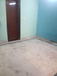 Gallery Cover Image of 400 Sq.ft 1 RK Independent House for rent in New Ashok Nagar for 6500