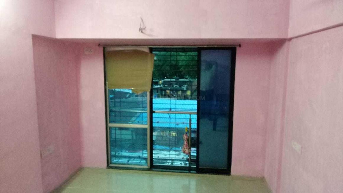 Bedroom Image of 700 Sq.ft 2 BHK Apartment for rent in Kurla West for 24000