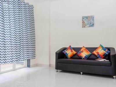 Living Room Image of Zolo Godsway in Nigdi