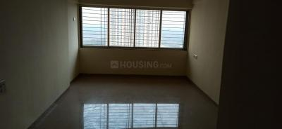 Gallery Cover Image of 600 Sq.ft 2 BHK Apartment for rent in GHP Souvenir, Bhandup West for 35000