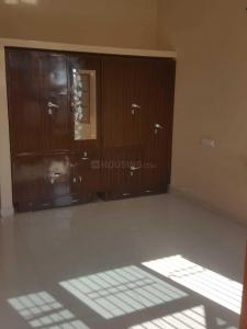 Gallery Cover Image of 1200 Sq.ft 2 BHK Independent Floor for rent in Sector 67 for 16500