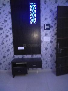 Gallery Cover Image of 700 Sq.ft 1 BHK Apartment for rent in sector 73 for 7000