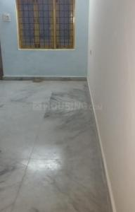 Gallery Cover Image of 1100 Sq.ft 2 BHK Apartment for rent in Mehdipatnam for 8000