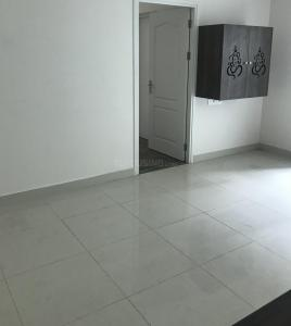 Gallery Cover Image of 942 Sq.ft 2 BHK Apartment for rent in Kambipura for 16000