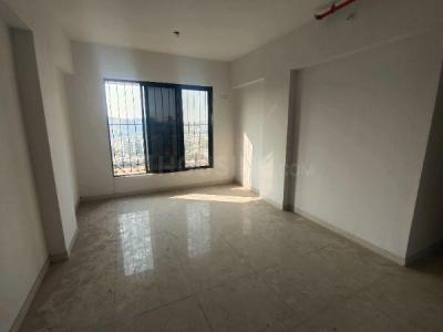 Gallery Cover Image of 610 Sq.ft 1 RK Apartment for rent in Varad Tagore Nagar Anjali CHS Ltd, Vikhroli East for 28000
