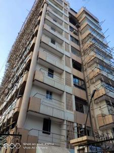 Building Image of Property Solution PG in Bandra West