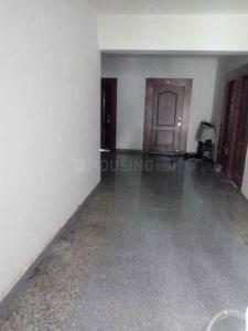 Gallery Cover Image of 1125 Sq.ft 2 BHK Apartment for buy in Ramkrishan Nagar for 6500000