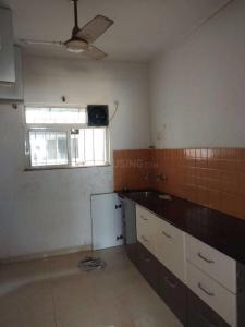 Gallery Cover Image of 1150 Sq.ft 2 BHK Apartment for rent in Wakad for 18000