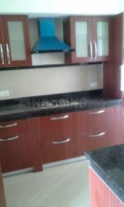 Gallery Cover Image of 1700 Sq.ft 3 BHK Independent Floor for rent in Sector 51 for 30000