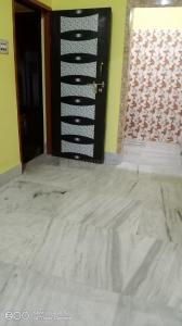 Gallery Cover Image of 850 Sq.ft 2 BHK Independent House for rent in South Dum Dum for 8500