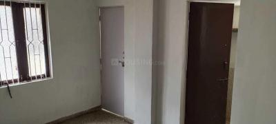 Gallery Cover Image of 1200 Sq.ft 2 BHK Apartment for rent in Bopal for 10000