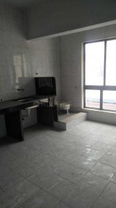 Gallery Cover Image of 2300 Sq.ft 3 BHK Apartment for rent in Mohammed Wadi for 25000