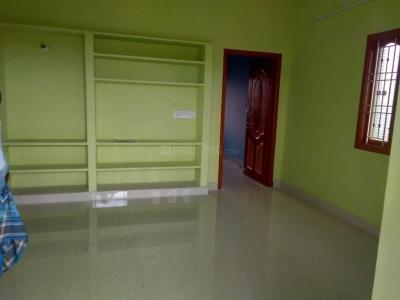 Gallery Cover Image of 560 Sq.ft 1 BHK Independent House for buy in Nemilicheri for 2600000
