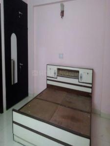 Gallery Cover Image of 1050 Sq.ft 2 BHK Independent Floor for rent in Sector 41 for 15000