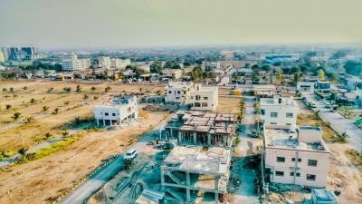 1500 Sq.ft Residential Plot for Sale in Wagholi, Pune