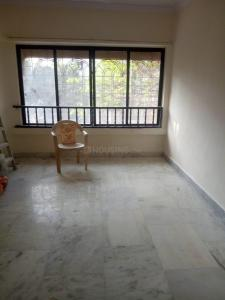 Gallery Cover Image of 600 Sq.ft 1 BHK Apartment for rent in Andheri West for 32000
