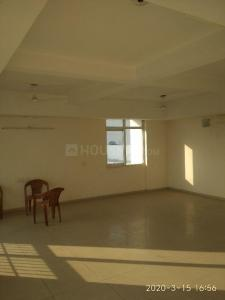 Gallery Cover Image of 2000 Sq.ft 3 BHK Apartment for buy in Sector 15A for 27500000