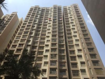 Gallery Cover Image of 1300 Sq.ft 2 BHK Apartment for rent in Delta Vrindavan, Mira Road East for 27000