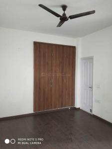 Gallery Cover Image of 1135 Sq.ft 2 BHK Apartment for rent in Prateek Wisteria, Sector 77 for 15000