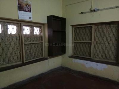 Gallery Cover Image of 3000 Sq.ft 4 BHK Independent House for buy in Golf Green for 25000000