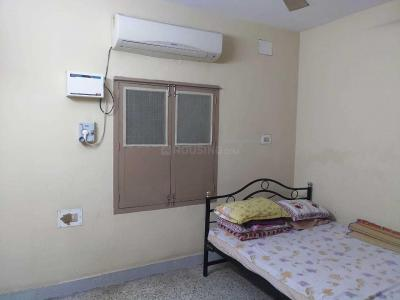Gallery Cover Image of 880 Sq.ft 2 BHK Apartment for rent in Jafferkhanpet for 15000